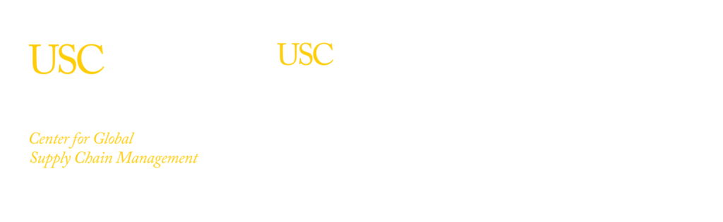 Mexico Symposium